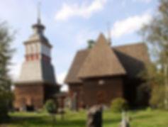 Petäjävesi_Old_Church_from_south.JPG