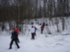 2010-03-11 15.28.47.jpg