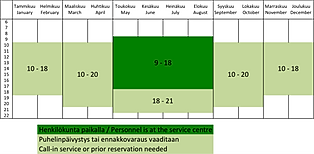 Timetable.bmp