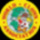 wca_logo3x3_rgb.png