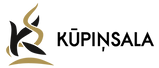 Kupinsala logo_RGB-05.png