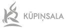 Kupinsala logo_RGB-07.png