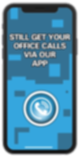 Cell phone app.png