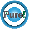 Pure Group Logo no back shadow.png