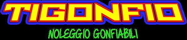 LOGO TIGONFIO.png