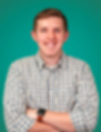Matt New - cropped.jpg
