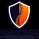 Beugelsdijk-Chiropractic-logo-final-squa