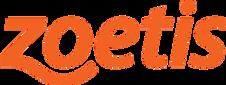 Zoetis Logo Color 4c JPG.png