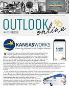 May 2019 Outlook Online - Draft 1_Page_0