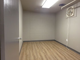 Business Wing Offices for Rent 4.jpg