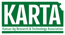 KARTA Logo - New 2018.png