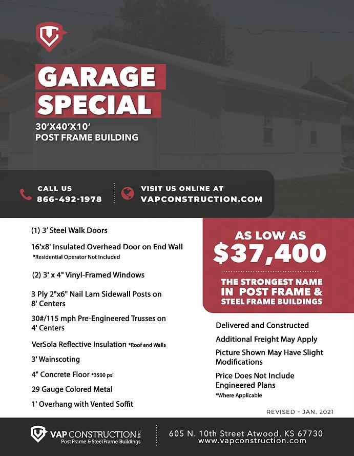 VAP (Garage Special) Flyer.jpg
