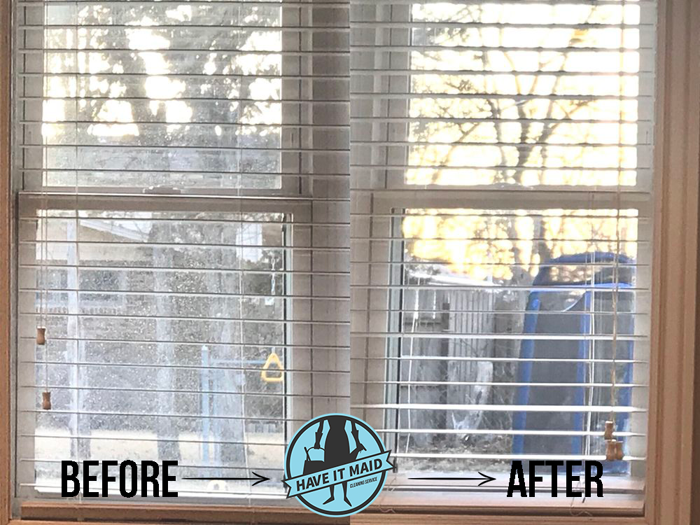 Have it Maid - Before and After window.p