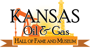 KS Oil & Gas Museum Logo.png