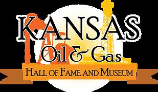 KS Oil & Gas Museum Logo.png