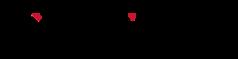 McCownGordon-Logo_horiz.png