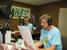 radiothon matt and phil.jpg