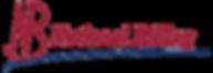 National Billing Logo 2017 - transparent