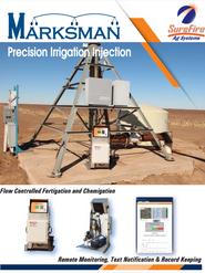 Marksman Manual