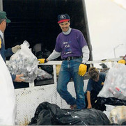 mark bretches loading cans.jpg