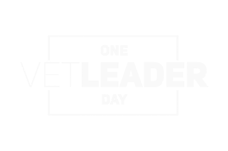 Vet Leader 1 day (White).png
