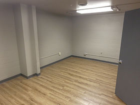 Business Wing Offices for Rent 6.jpg