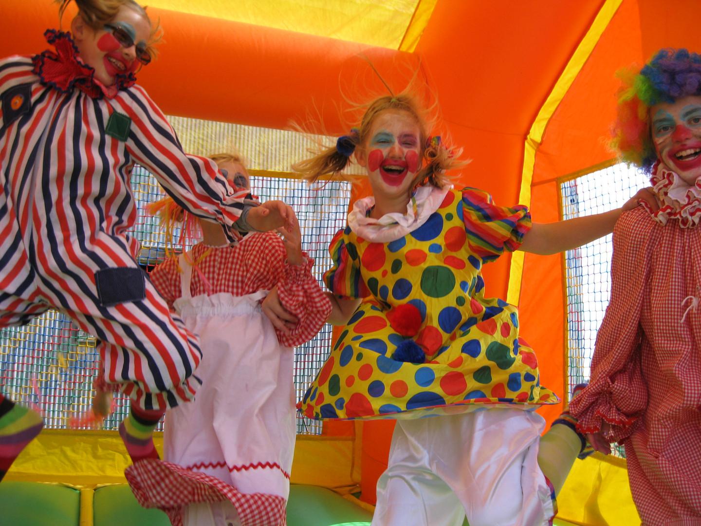 fall fun festival 2.jpg