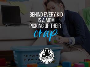 HaveItMaid - Picking up their crap.png