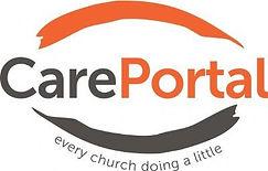 CarePortal-logo.jpg