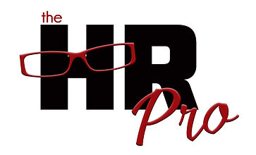 HR Pro Logo - FINAL profile image.jpg