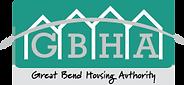 GBHA modifed MM 2020.png