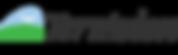 TerrAvion Logo.png