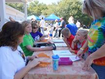 fall fun festival registration.JPG