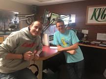 radiothon cole and matt.JPG