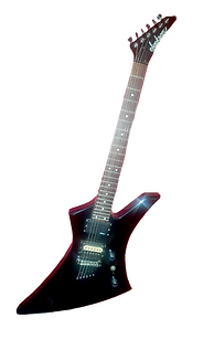 Guitar for Raffle - with outer glow.png