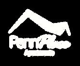 Penn Place Logo png - white.png