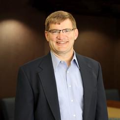 Randall K. Hildebrand, M.D.