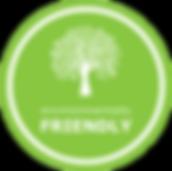 Environmentally friendly Printers.png