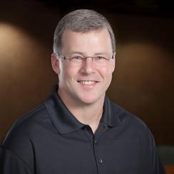 Erik Severud, M.D.