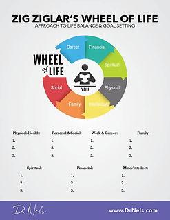 Wheel of Life Worksheet 2019.jpg