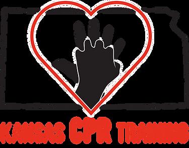 Kansas CPR Training Logo.png