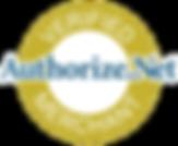 Authorize.net Verified Merchant Seal.png