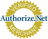 Authorize.net Verified Merchant Seal.png