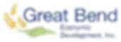 GBED Logo.png
