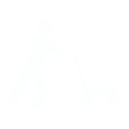 Mow reduction icon - white.png
