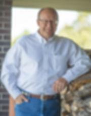 Chris Schuetze Tracer Minerals Animal Nutrition