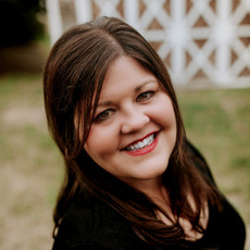 Leslie Smith: Bookkeeping