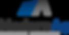 Modern Ag inc Logo.png