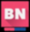 Bran Nation logo (Full Color).png