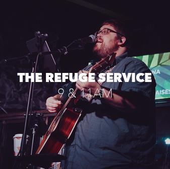 Refuge times.png